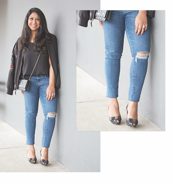 Blog_Denim_Shradha_Individuals